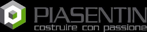 Piasentin Group Costruzioni